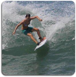 surf lessons, learn to surf, santa cruz, jessica rodgers, jess rodgers, club ed surf,