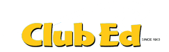 Club Ed Surf School and Camps