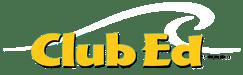 club ed logo