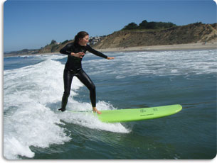 santa cruz summer camps