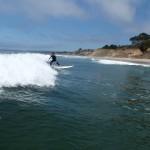 summer-surf-camps-01