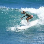 cabo-surf-8