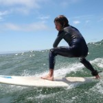 summer-surf-camps-02