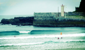 learn to surf, club ed, surf school, santa cruz surf, surf santa cruz