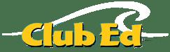 Club-ed Surfing